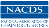 partners-nacds@2x